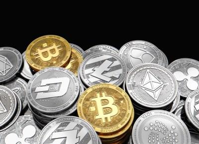 CryptoToken1555356337