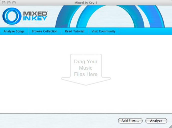 Mixed in Key – Recensione | Digital Jockey