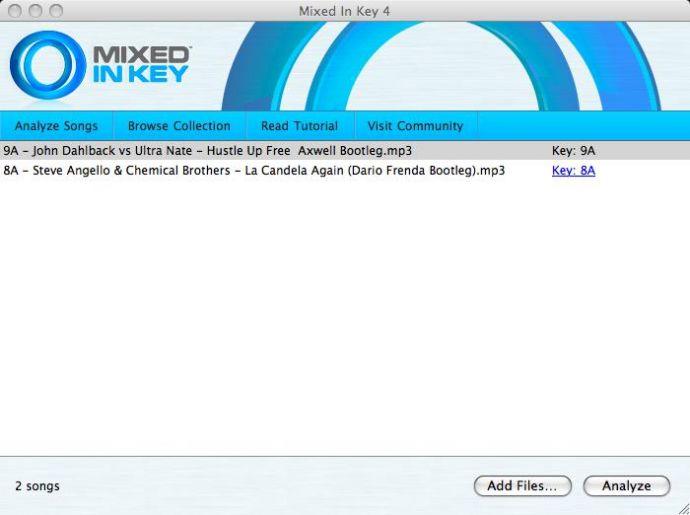 690x515-images-stories-MixedInKey-2010-01-23 17-59-38