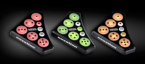 690x306-images-stories-Novation-Dicer-dicer_colori