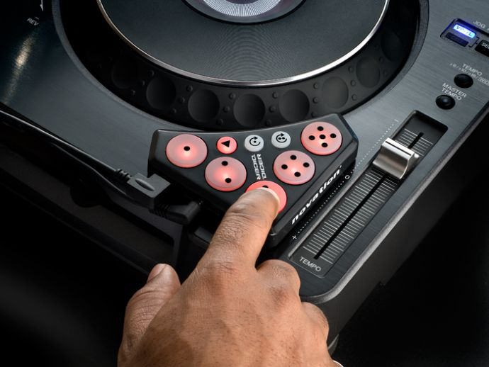 690x518-images-stories-Novation-Dicer-dicer_cdj