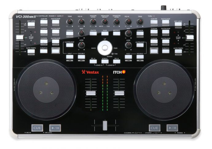 690x485-images-stories-Vestax-vci-300-mk2-vci-300mkii_top