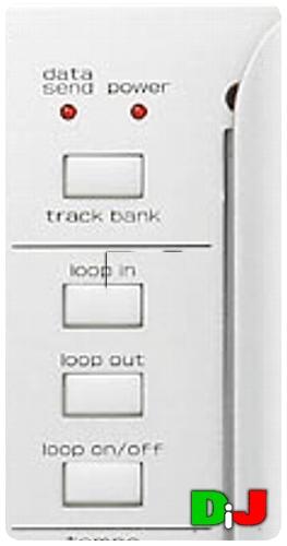 loopbank