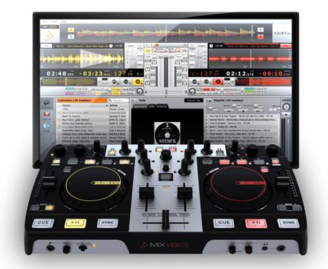 690x565-images-stories-Mixvibes-u-mix-control-pro-umcp_cross_dj