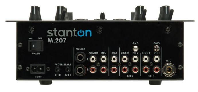 690x321-images-stories-Stanton-m207-back-lg
