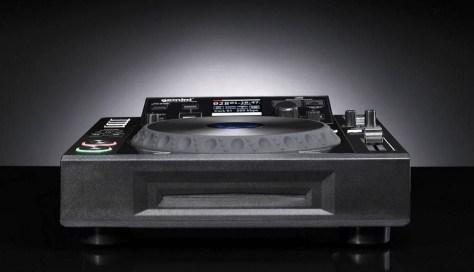 cdj700-front