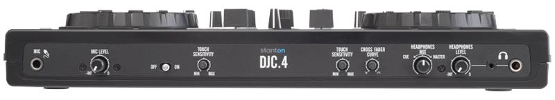 djc4-front