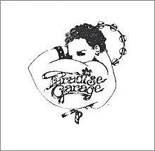 220px-Paradise_Garage_Logo