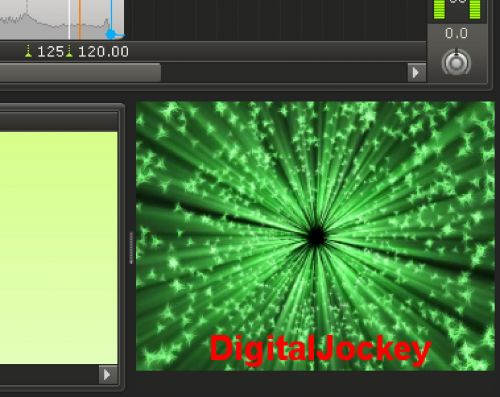500x397-images-stories-MixMeisterVideo-011