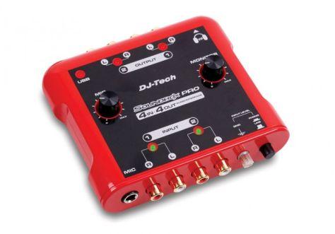 690x482-images-stories-DjTech-soundbox_pro_01_l