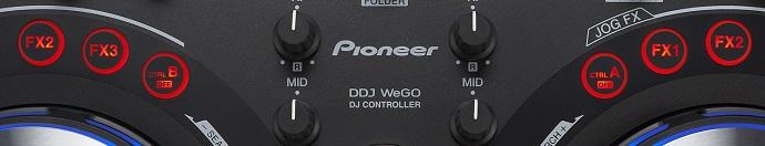 DDJ-WeGO_BANNER