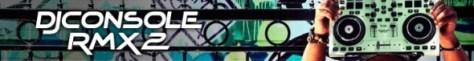 RMX2_banner