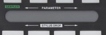 VCI380_strip