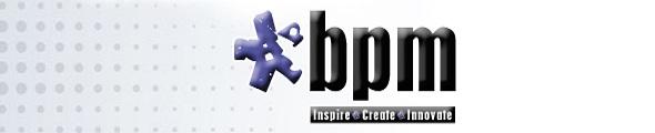 bpm-2011-banner