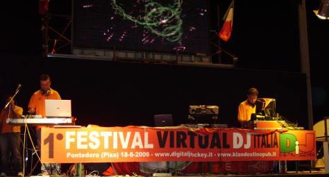 festival03