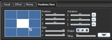 grandvj_4_position-size