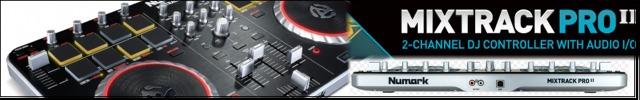01-ns7II-header