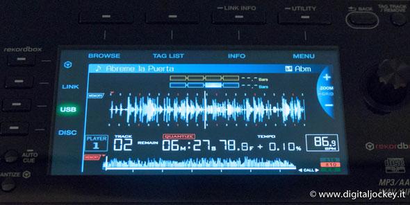 CDJ900Nexus_display_waveform