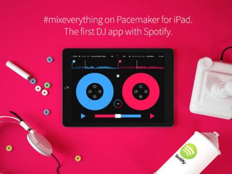 Pacemaker_DJ