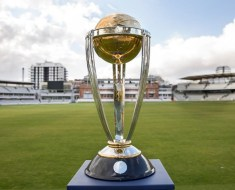 क्रिकेट विश्व कप के विजेताओं और उपविजेताओं की सूची 1975-2019