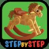 stepbystep05_icon