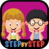 stepbystep06_icon