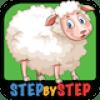 stepbystep09_icon