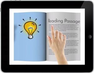 reading-passage