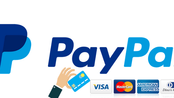 How to Open a PayPal Account in Nigeria that Sends and Receives Money