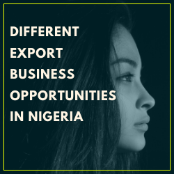 Affiliate Business in Nigeria (1)