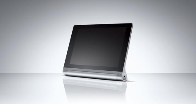 Lenovo Yoga Tablet 2 Pro 01