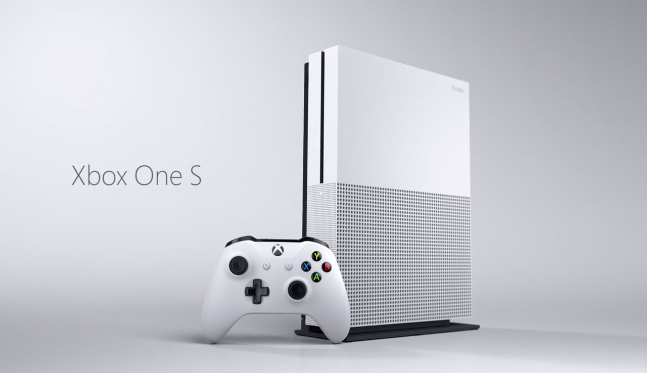 Image result for xbox one s