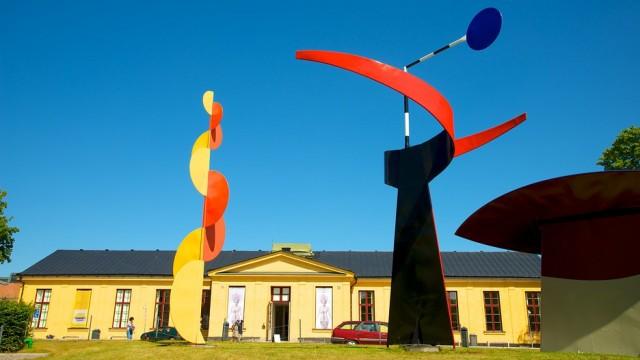 Museum-Of-Modern-Art-Moderna-Museet