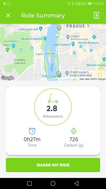 lime-scooter-prague-5