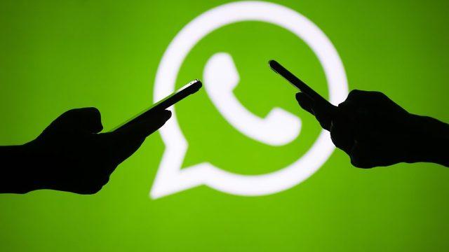 whatsapp devices