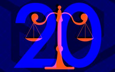 20 Law Firm Marketing Ideas