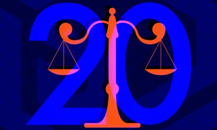 20 Law Firm Marketing Ideas [2018 Edition] Digital Logic™