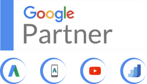 google partner for law firms attorneys and lawyers