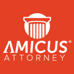Amicus Attorney Reviews Law Firm Practice Management Software
