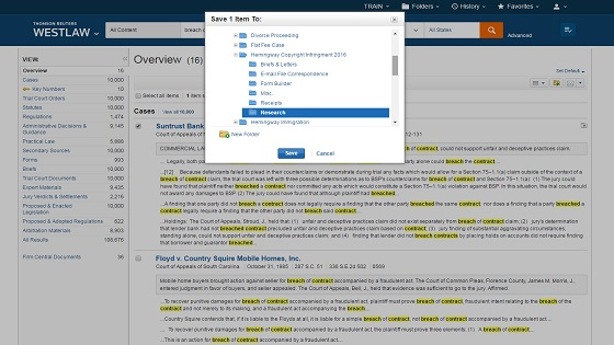 20 Firm Central legal and law firm practice managment software review