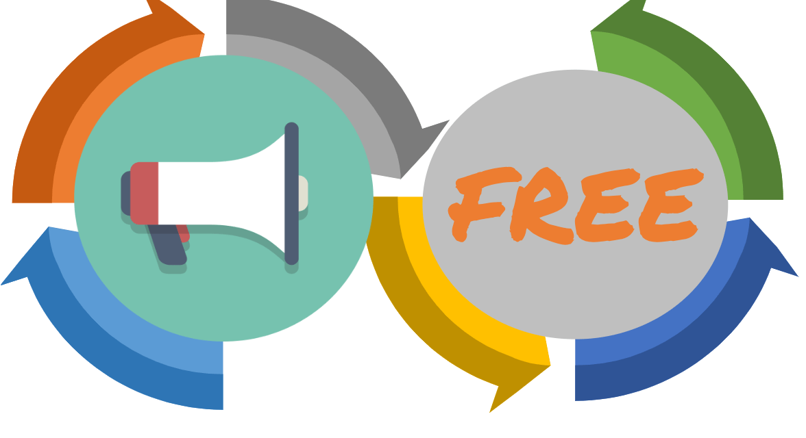 Ways to Get Free Online Advertising: Advice For Small Businesses