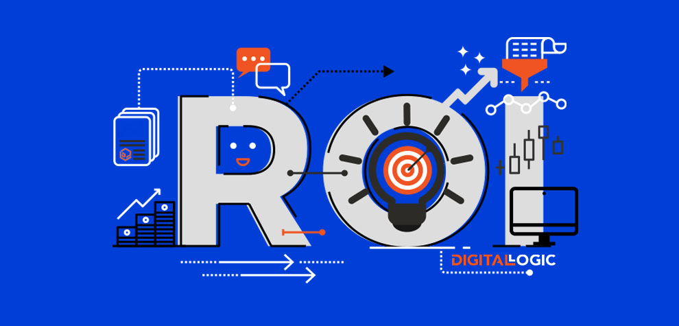 How Retargeting Can Help You Achieve a Better ROI