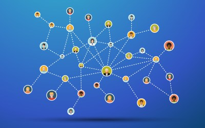 How Attorneys Can Generate More Referrals