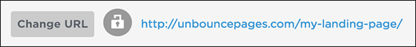 Image of Unbounce url you can use