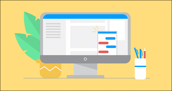 best digital marketer articles post 10