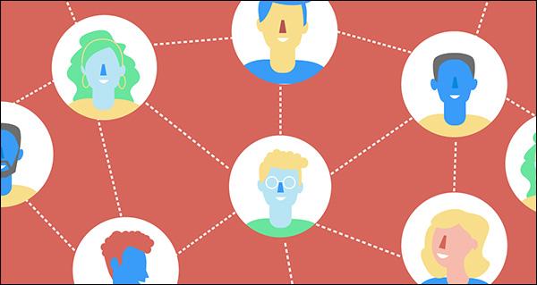 best digital marketing articles post 12