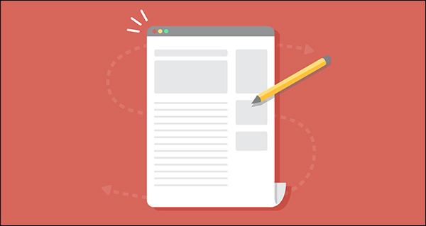 best digital marketing articles post 18