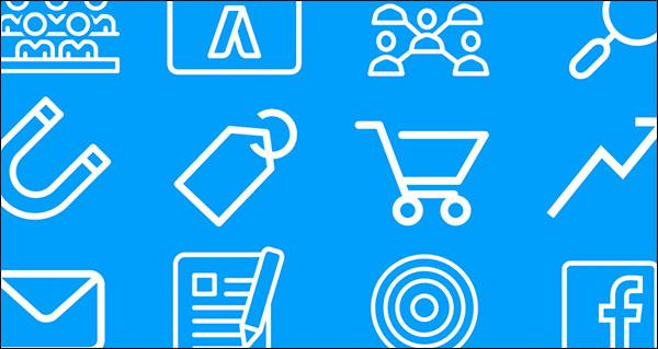best digital marketing article 4
