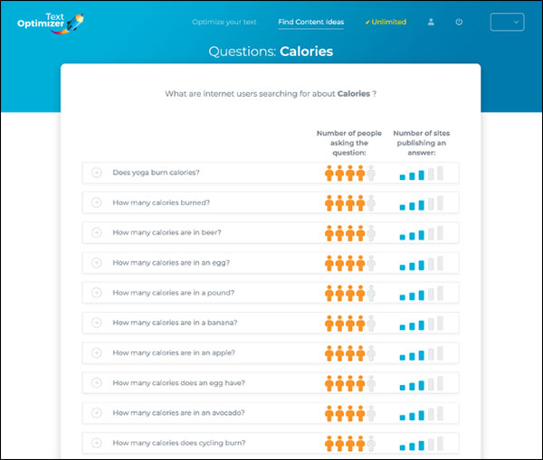 image of seo local pack