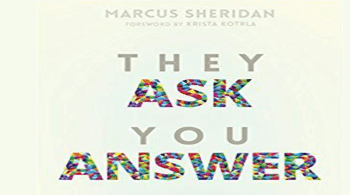 they-ask-you-answer-book-review